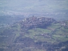 bruzzano_7
